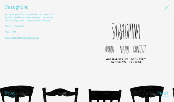interactive-director-portfolio-responsive-webdesign_002