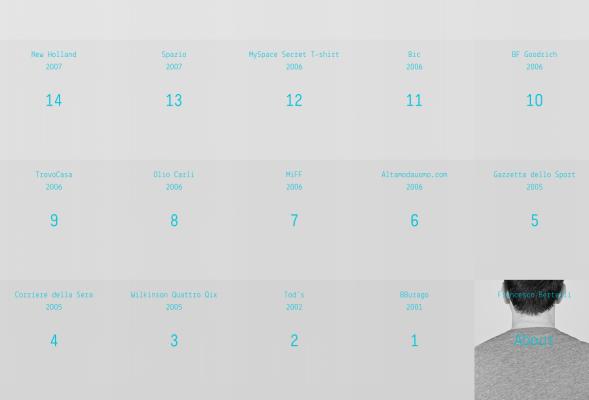 interactive-director-portfolio-responsive-webdesign_003