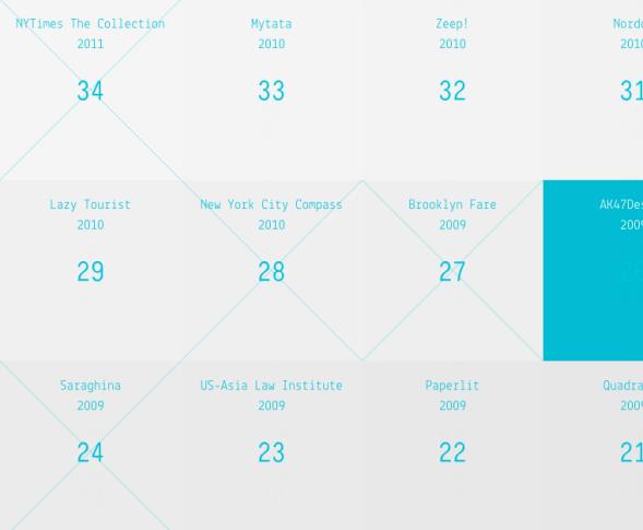 interactive-director-portfolio-responsive-webdesign_004
