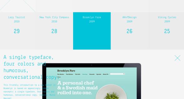 interactive-director-portfolio-responsive-webdesign_005