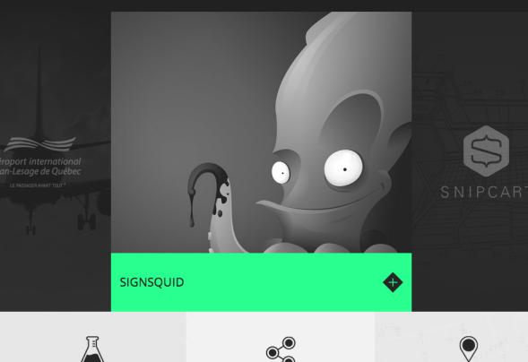 spektrummedia-flat-portfolio-animation-jquery-css-webdesign_004