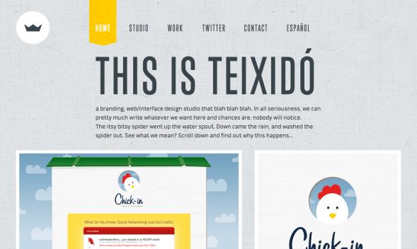 texido-portfolio-responsive-webdesign_002