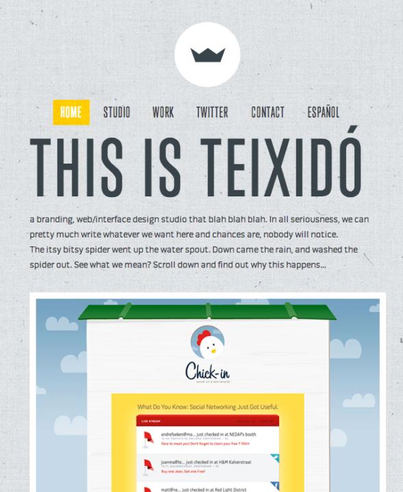 texido-portfolio-responsive-webdesign_003