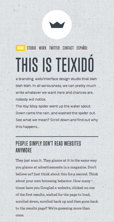 texido-portfolio-responsive-webdesign_004
