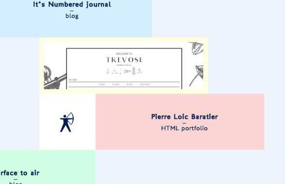 thomas-portfolio-flat-webdesign_001