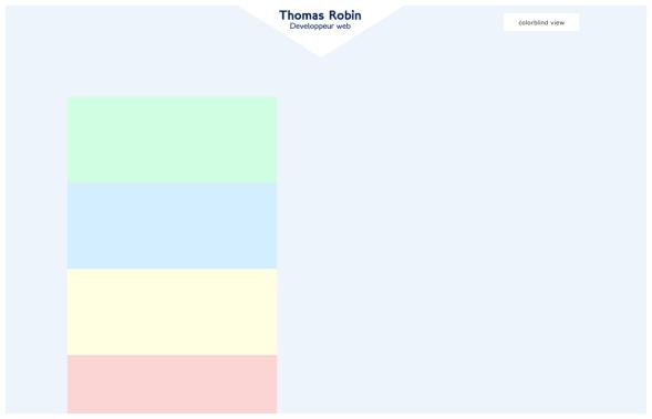 thomas-portfolio-flat-webdesign_002