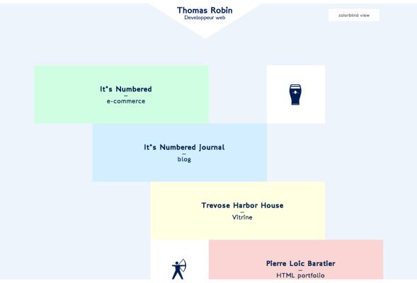 thomas-portfolio-flat-webdesign_003